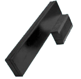 ANTIVIBRATION BARS – SERIE BA